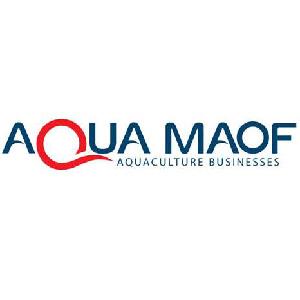 aqua maof