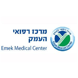 מרכז רפואי העמק
