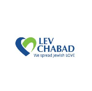 lev chabad